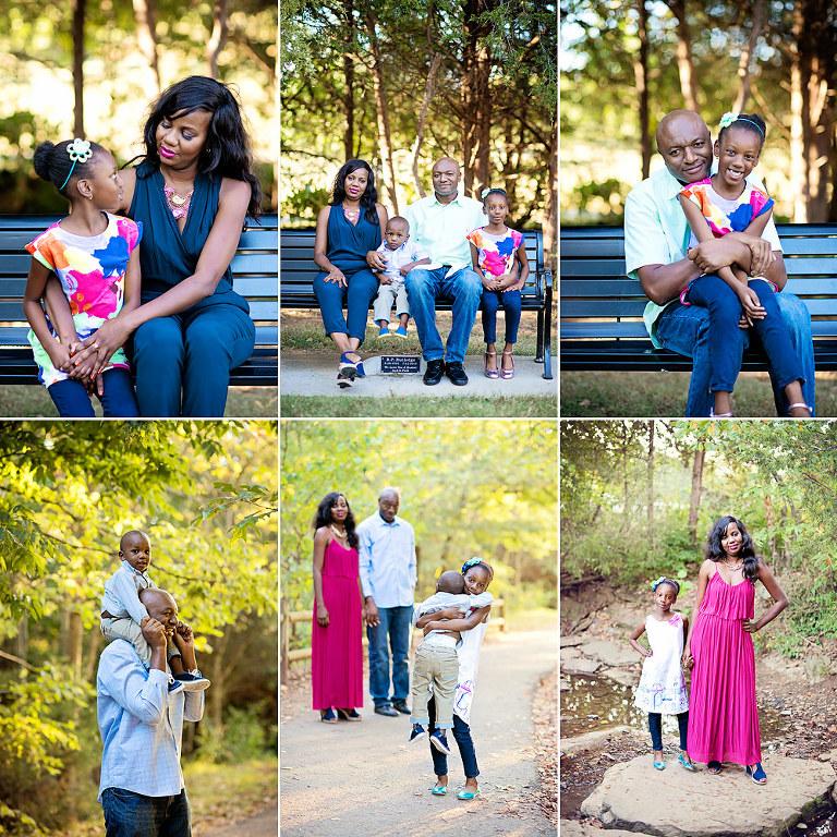 diborfamilyblog03
