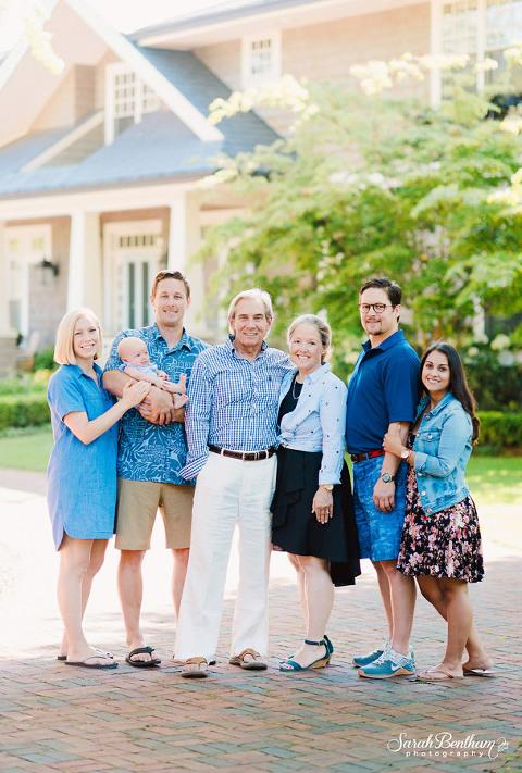 huntfamilyblog11
